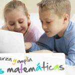 Tips para que tu hijo mejore en matemáticas (Smartick)